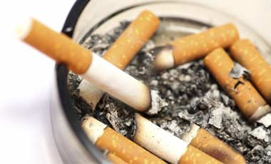 Cigaretta-szag-eltuntetes