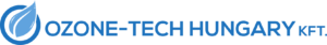 ozone-tech-hungary_logo